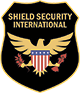 Shield Security International Logo