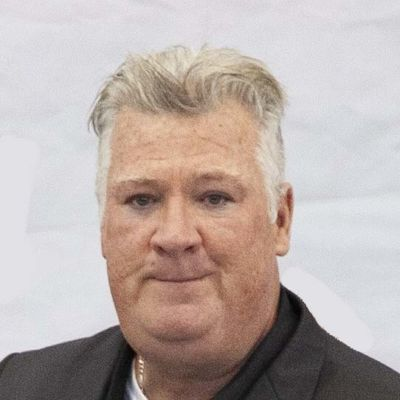 Kevin-McCormick