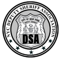 NYC Deputy Sheriff Association